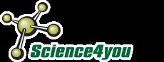 Brinquedos e Jogos Educativos - Science4you