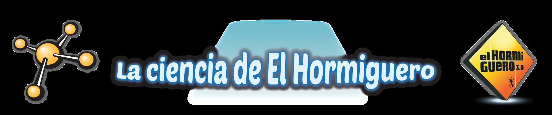 hormigero-banner
