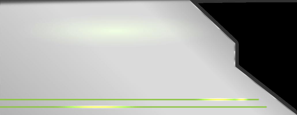 Banner Tech1