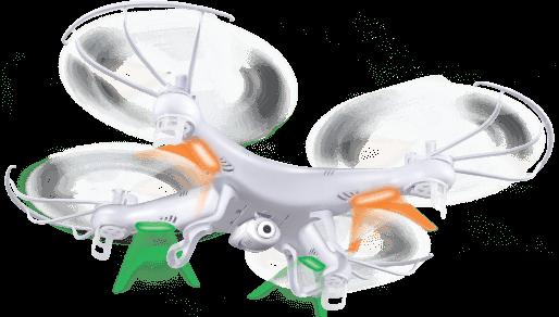 Drone II